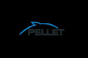 Pellet Col