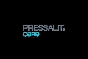 Pressalit Col