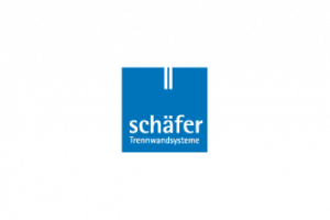 Schafer Col